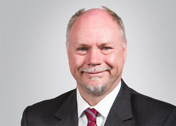 Hans Jörg Oberberg
