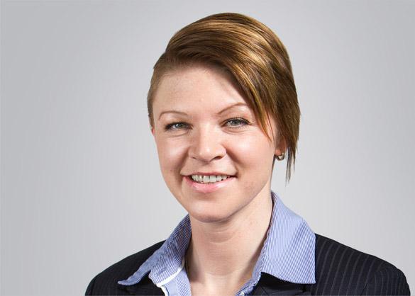 Karolina Onyszczak
