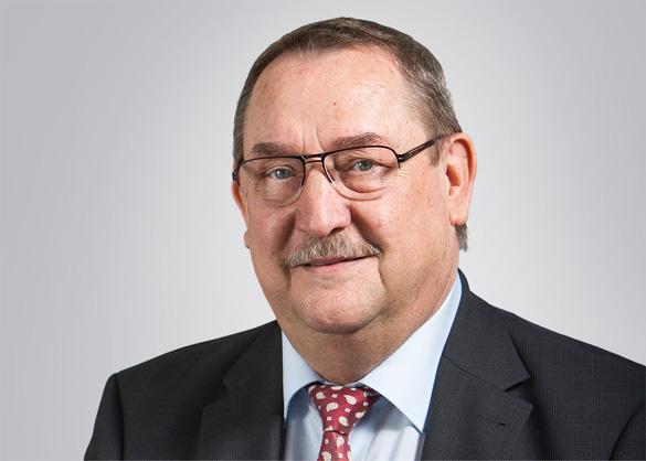 Manfred Schönhöfer
