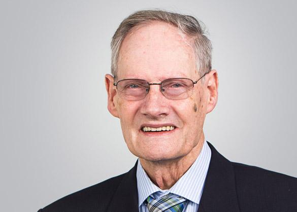 Werner Stoffels