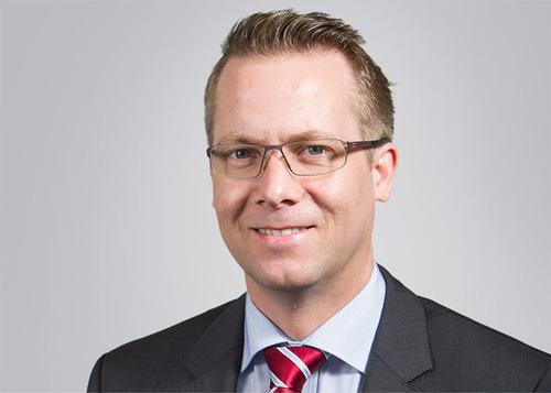 Sven Braatz