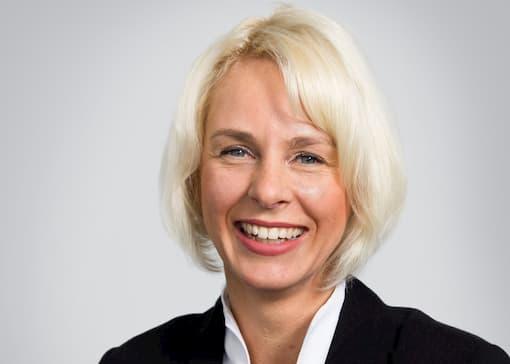 Tanja Bracht