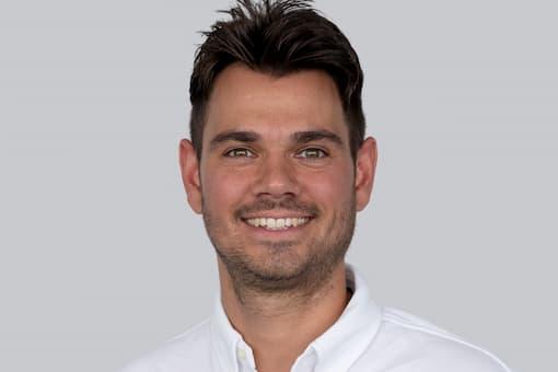 Philipp Bangert
