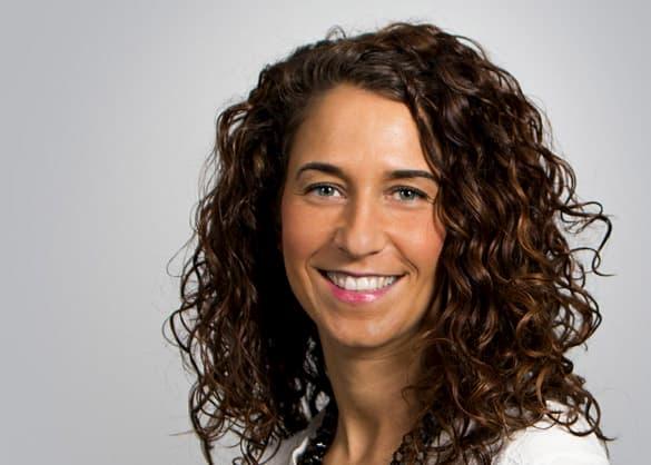 Daniela Lombardi