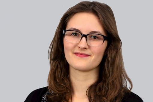 Laura Schorz