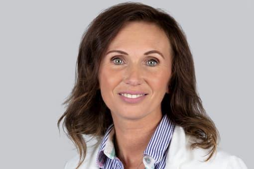 Alexandra Martilotti