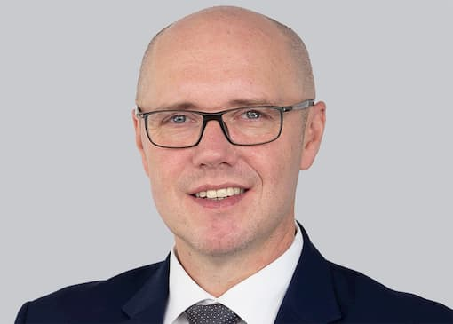 Frank Miska