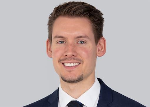Lutz Stoffels