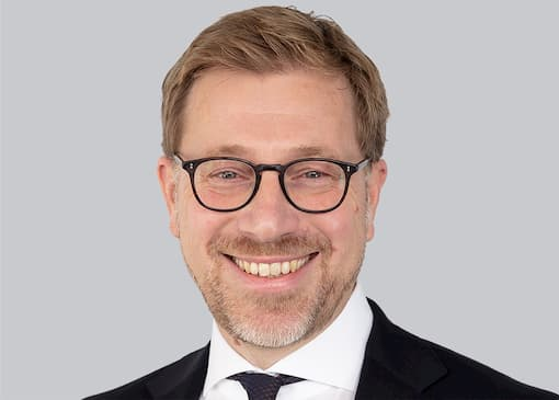 Thorsten Schwippert