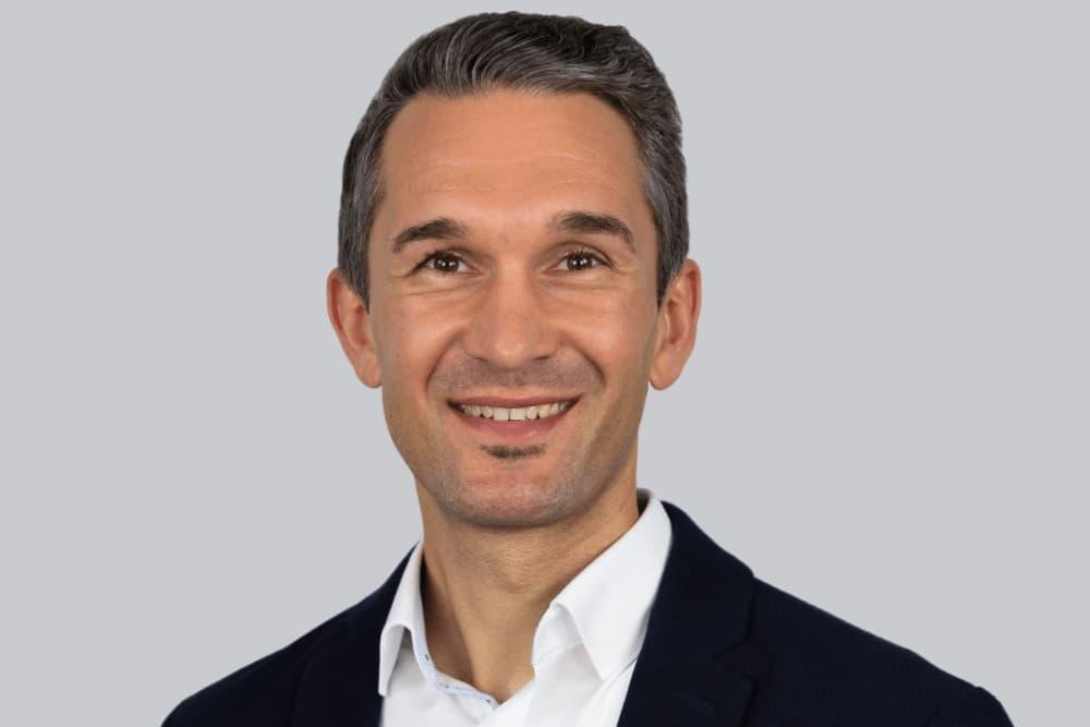 Paul Paluch