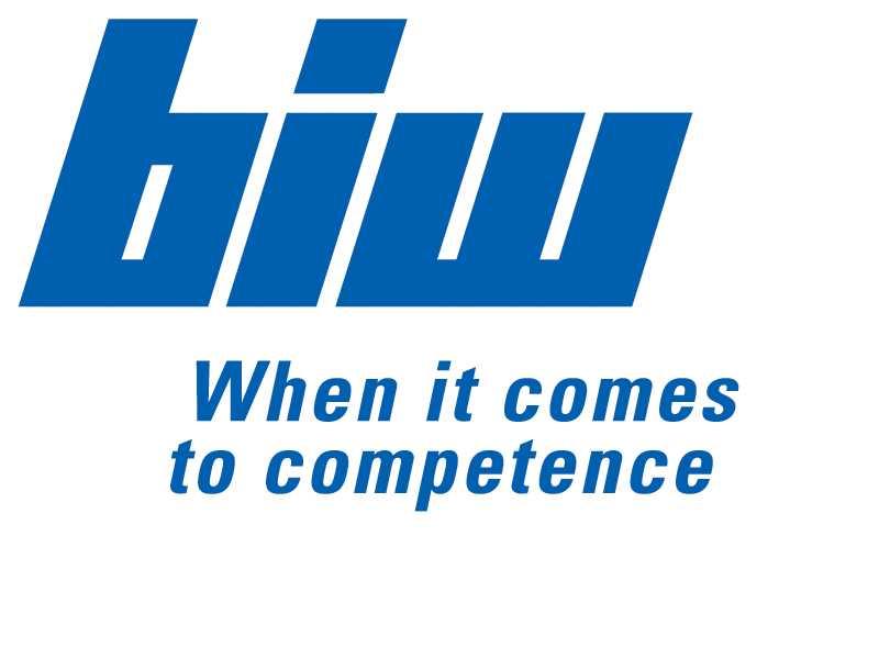 Kfm. Projektmanager im Bereich Automotive (w/m/d)