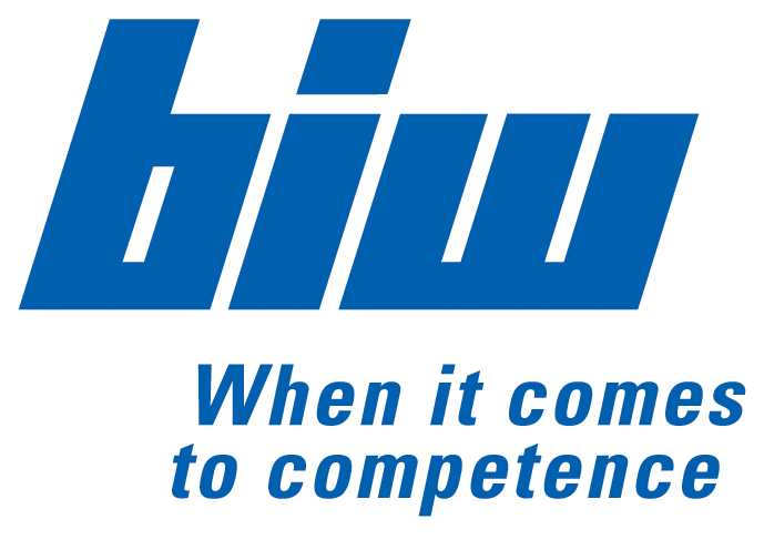 Qualitätsingenieur Automotive (w/m/d)