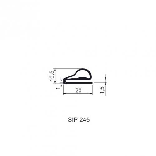SIP00245