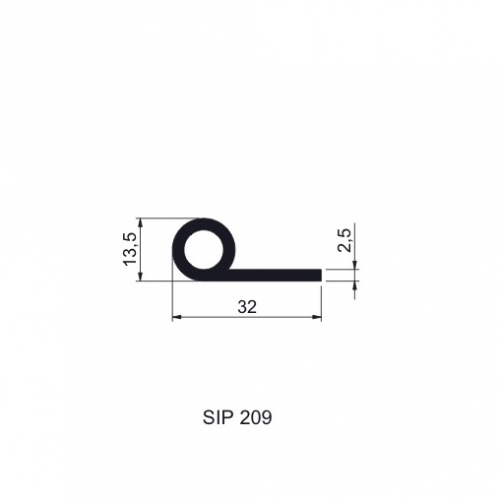SIP00209