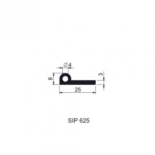SIP00625