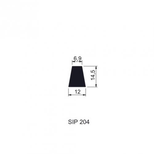 SIP00204