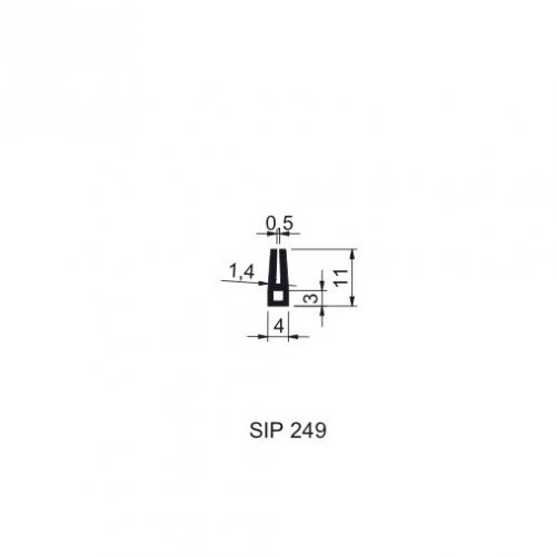 SIP00249