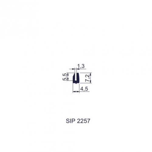 SIP02257