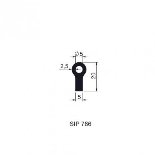 SIP00786