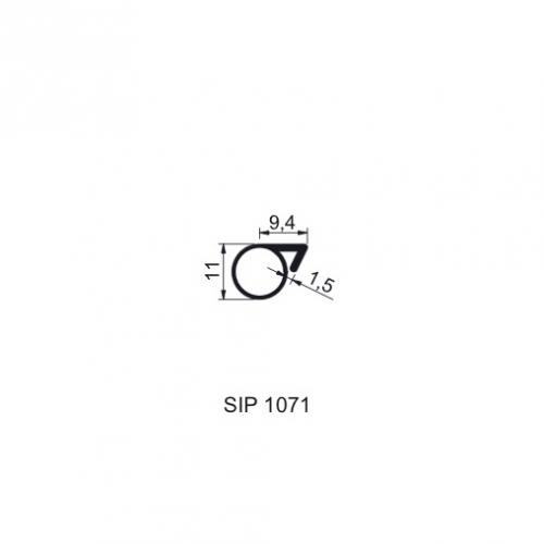 SIP01071