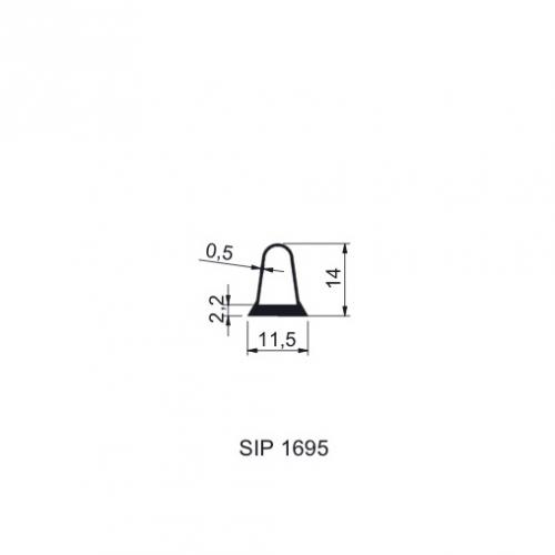 SIP01695