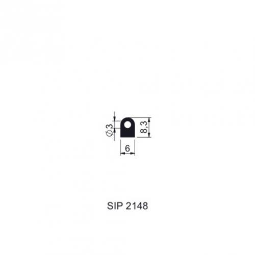 SIP02148