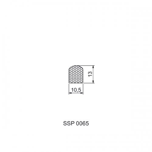 SSP00065