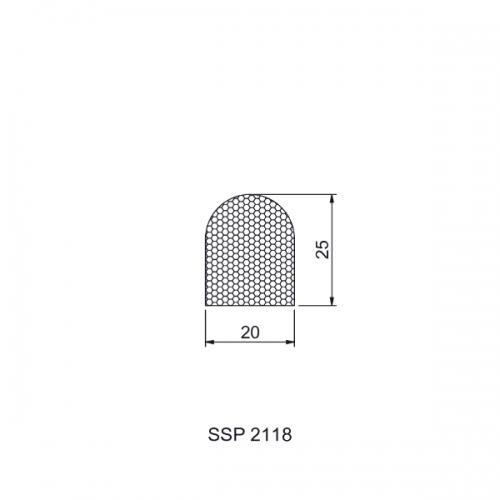 SSP02118