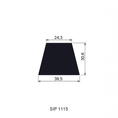 SIP01115