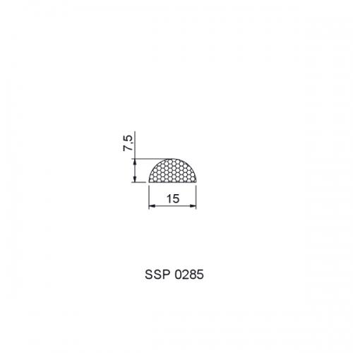 SSP00285