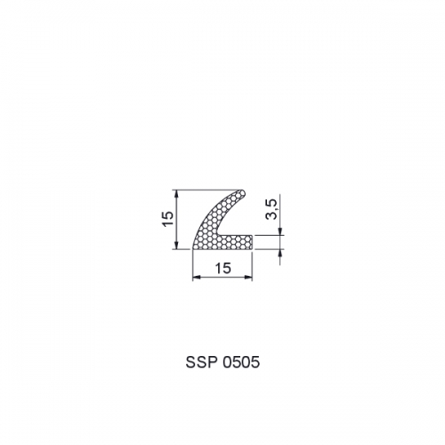 SSP00505