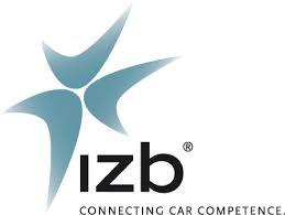 biw at IZB in Wolfsburg