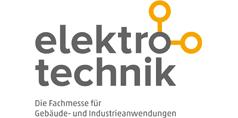 BIW AT Elektrotechnik 2019